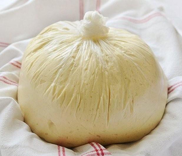 Těsto na výborné muffiny i koláče hotové za 10 minut recept